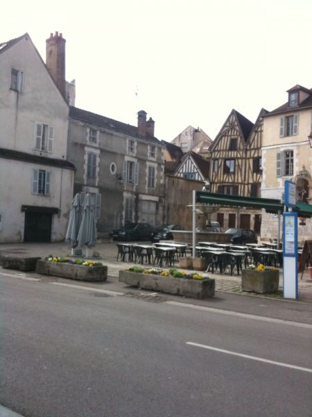 auxerre1photo.jpg