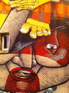 graffitis-224x300 dans Savoir ......