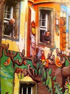 Graffitis pour le 3ème age dans humour - rires - graffitis2-224x300