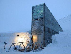 Le coffre-fort de la fin du monde dans Adresses a retenir coffre-fort-fin-du-monde1-300x228