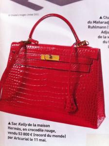 Sac Kelly - Hermès dans argent pourrisseur-arnaques-qui se moque de nous sac-hermèes-224x300