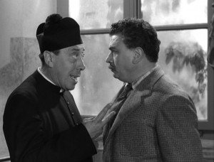 Don Camillo et Pépone d'aujourd'hui ! dans humour - rires - grandebagarre_4_raclees-300x228