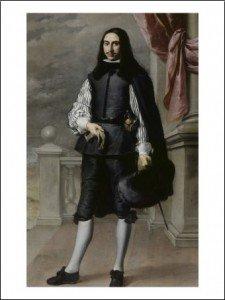 Le Gentilhomme Sevillan ...quelle histoire !!!! dans argent pourrisseur-arnaques-qui se moque de nous bartolome-esteban-murillo-portrait-de-i-m-fernandez-de-velasco-gentilhomme-sevillan-n-7284221-0-225x300