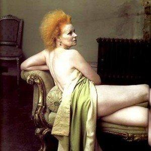 une femme atypique : Vivienne Westwood dans animaux-sauvetage-barbarie animale-divers vivienne-westwood-wild-beauty-ai-202-300x300