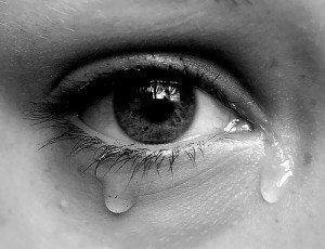 oeil-qui-pleure